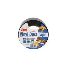 TAPE-DUCT/BL