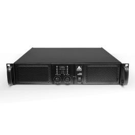 Master Audio SM4000